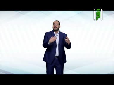 أحلى أسرة -ح33-أبنائنا والانترنت-الدكتور يزن عبده