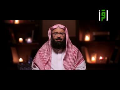 مع النبي صلى الله عليه وسلم-ح18-البنات