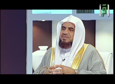 مجتمع بحب - د. حسن الغزالي - الحلقة 3 - الغضب