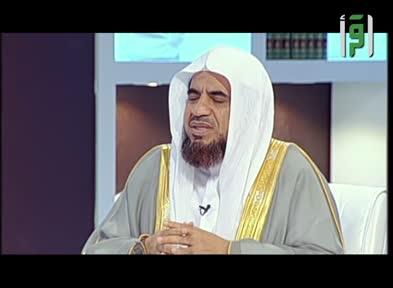 مجتمع بحب -ح4-الحارقتان-د.حسن الغزالي