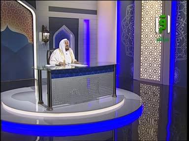 فتاوى رمضان - الحلقة 8 - 1439 هجري - الدكتور عبدالله المصلح