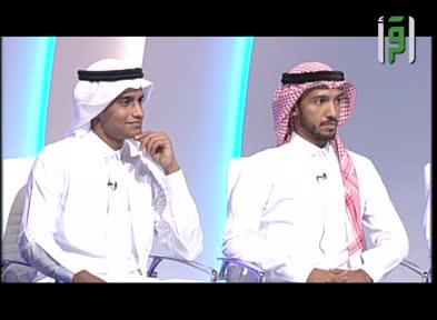 مجتمع بحب-تزيف الحق -د.حسن الغزالي -ح9