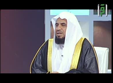 مجتمع بحب - ذميمتان - د. حسن الغزالي - ح٨