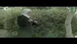 والذاكرات  -  أم حكيم بنت الحارث   - الدكتورة رفيدة حبش