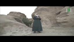 والذاكرات  - الحلقة11 - عدد من الذاكرات -   الدكتورة رفيدة حبش