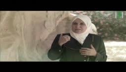 والذاكرات -  الحلقة19-  عاتكة بنت زيد - الدكتورة رفيدة حبش