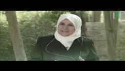 والذاكرات  -  فاطمة بنت المجلل  -   الدكتورة رفيدة حبش
