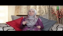 من المكتبة العالمية- الحلقة 3  -  أنا الأسعد بمعرفتك  - تقديم هبة عاشور
