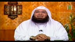 قاطعوا هذه المنتجات =  الحلقة 1 -  تسويف التوبة   - الشيخ محمود المصري