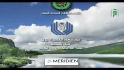 وحي السماء -  الحلقة 3 - تقديم وائل رفيق