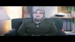 تعلمت منها   - الحلقة15 -  امرأة لوط  -   الدكتورة إلهام شاهين