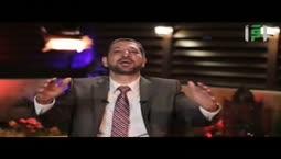 الإسلام دين السلام   -الحلقة10 -  الدكتور محمد نوح القضاة
