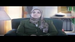تعلمت منها  - الحلقة11 - مريم أخت موسى   _ الدكتورة إلهام شاهبن