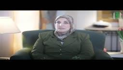 أم حبيبة بنت ابي سفيان - الحلقة 25 - الدكتورة إلهام شاهين