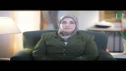 تعلمت منها  - أم سليم بنت ملحان -  الدكتورة إلهام شاهين