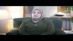تعلمت منها - ميمونة بنت الحارث - الحلقة 23 - الدكتورة إلهام شاهين