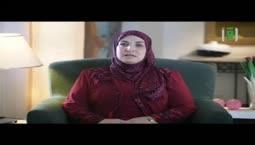 تعلمت منها -  أم سلمة زوجة رسول الله   - الدكتورة إلهام شاهين