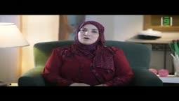 تعلمت منها  - رفيدة الأسلمية    - الدكتورة إلهام شاهين