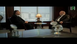 الزواج ج1 - عطر السنة  - الدكتور محمد راتب النابلسي