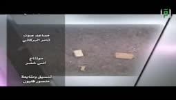 سفراء السنة - زيارة المريض  - السيد محمد السقاف