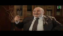 عطر السنة  - صلة الأرحام ج2  - الدكتور محمد راتب النابلسي