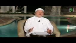 المعوذتان ج1 - إشراقات في آيات  - الدكتور أيمن رشدي سويد
