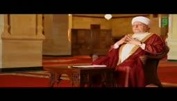 من حياة النبي  - أثر المحبة لله ورسوله - الشيخ العلامة محمد عبد الباعث