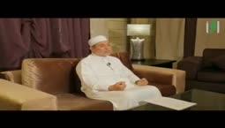 إشراقات في آيات  - الشكر في القرآن -  تقديم الدكتور أيمن رشدي سويد