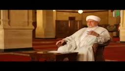 من حياة النبي - لا تزكوا على الله أحد -  الشيخ العلامة محمد عبد الباعث