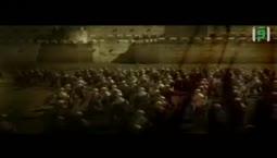 محمد الفاتح الجزءاالسادس