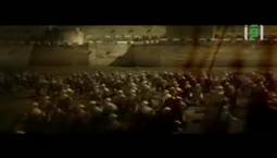 محمد الفاتح الجزء الثالث