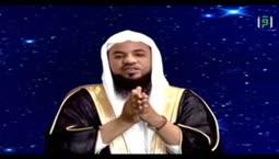 مواقع النجوم -  سورة النساء ج4 - الشيخ محمد الشنقيطي