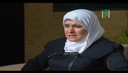 ما هي قصة تبني زيد بن حارثة ومن هي الوحيدة وما هي قصتها  قلوب حائرة - الدكتورة رفيدة حبش