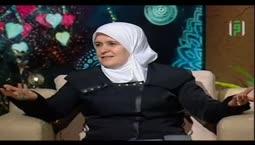 كم مرة وردت كلمة السحر في القرآن الكريم وهل فعلا سحر رسول الله ؟ السحر   قلوب حائرة   الدكتورة رفيدة