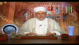 إشراقات قرآنية_سبيل المتقين