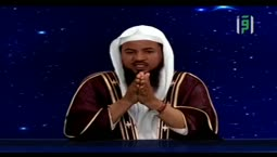مواقع النجوم  - الإفتتاحية الربع الأول من القرآن الكريم  - محمد الشنقيطي