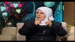 الإبتلاء والتشرد بسبب الحروب  قلوب حائرة - الدكتورة رفيدة حبش