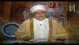 إشراقات قرآنية_ القرآن مأدبة الله