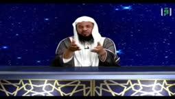 مواقع النجوم -  سورة النساء ج2 - الشيخ محمد الشنقيطي