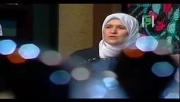 نظرة الناس للمحجبة في الغرب - بدأ الإسلام غريبا وسيعود غريبا - محجبة في الغرب - قلوب حائرة