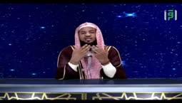 سورة المائدة ج4 - مواقع النجوم - الشيخ محمد الشنقيطي