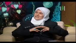 حكم تعدد الزوجات - حقوق الزوجة الثانية - قلوب حائرة مع الدكتورة رفيدة حبش