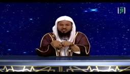 سورة الأعراف ج1 - مواقع النجوم  - محمد الشنقيطي