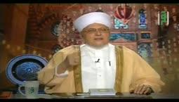 اشراقات قرآنية _القرآن المعجزة الخالدة