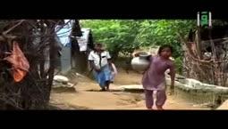 فيلم مسلمو بورما ج2   مأساة شعب روهنجا  -حصري على قناة اقرأ الفضائية