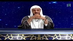 مواقع النجوم -  سورة النساء ج1 - الشيخ محمد الشنقيطي