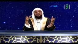 مواقع النجوم -  سورة البقرة ج3 - الشيخ محمد الشنقيطي