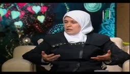 هوس الإسراف والتبذير والفرق بينهم -  قلوب حائرة الدكتور رفيدة حبش