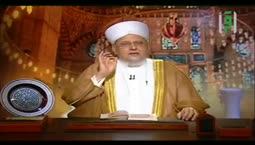 إشراقات قرآنية _دلالة السياق في القرآن
