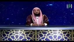 سورة المائدة ج5 - مواقع النجوم - الشيخ محمد الشنقيطي